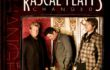 Rascal Flatts Changed CD Cover