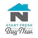 Start Fresh Buy New