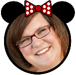 Wendy Wright is the Head Geek at Plugged In Family