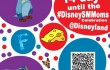 Disney Social Media Moms Twitter Clues