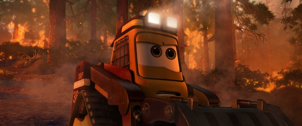 Smokejumpers Avalanche in Planes Fire and Rescue