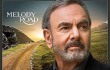 Neil Diamond Melody Road Featured Image