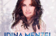 Idina Menzel Holiday Wishes