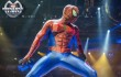 Marvel Universe Live Spiderman featured