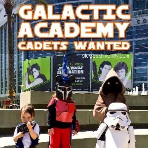 GalacticAcademySidebar