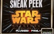 Sneak Peek Star Wars Weekends
