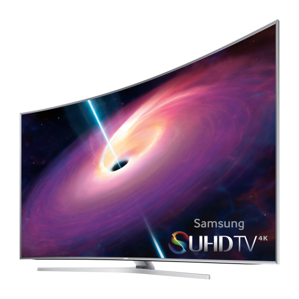 new samsung suhd tv brings clarity and depth plugged in family. Black Bedroom Furniture Sets. Home Design Ideas