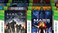 Xbox360TitlesFeatured