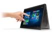 Laptop to tablet conversion with Toshiba Satellite Radius 12 laptop