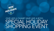 BestBuyHolidayShoppingFeatured