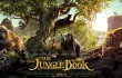 The Jungle Book - Facebook