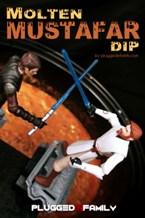 Star Wars Dip