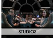 Movie Studios