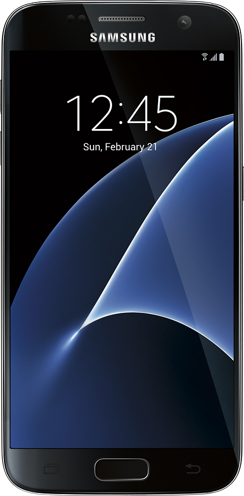 Samsung Mobile Phone at Best Buy