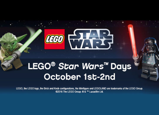 legoland-discovery-center-arizona-star-wars-days-featured
