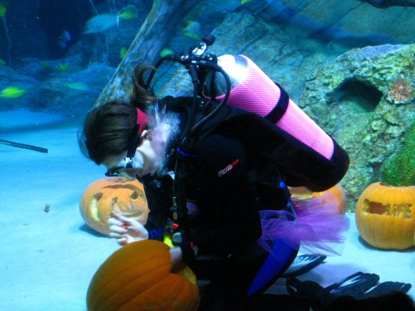 underwater-pumpkin-carving
