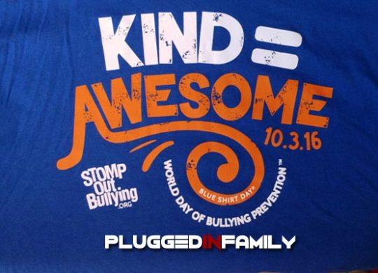 stomp-out-bullying-blue-shirt-day