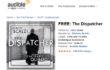 the-dispatcher-audiobook-free-download