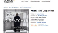 the-dispatcher-audiobook-free-download