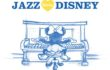 jazzlovesdisneyfeatured