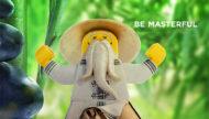 LegoNinjagoMovieFeatured